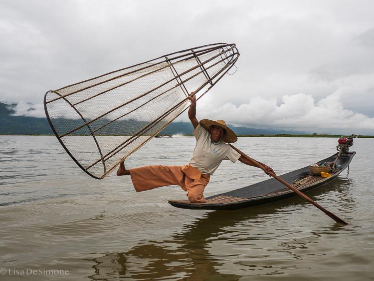 Myanmar blog-96.jpg