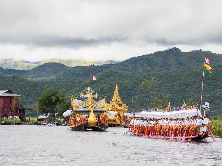 Myanmar blog-81.jpg