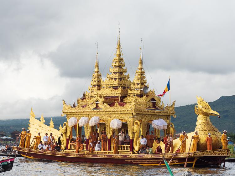 Myanmar blog-80.jpg