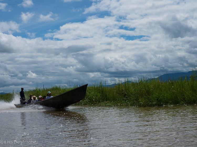 Myanmar blog-85.jpg