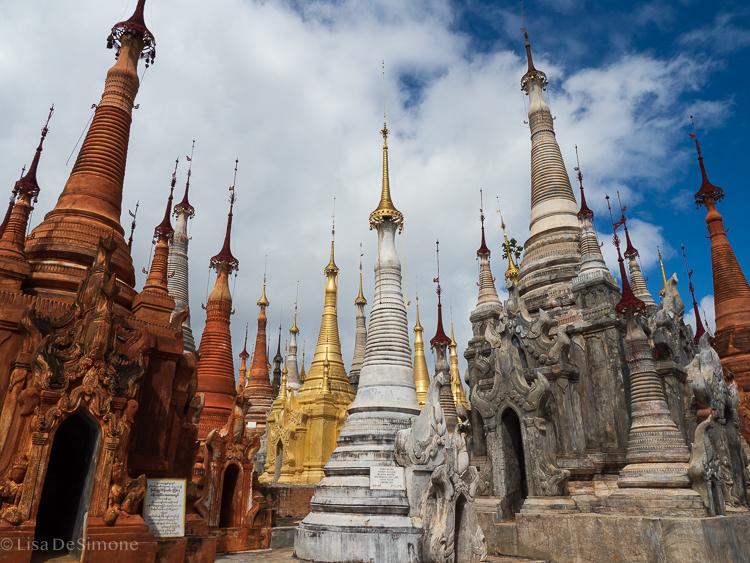 Myanmar blog-82.jpg