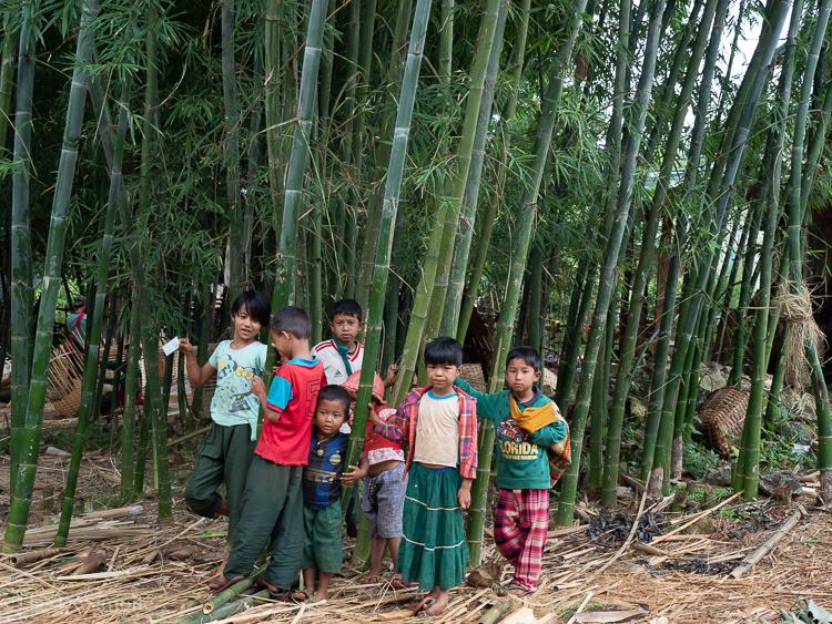 Myanmar blog-75.jpg