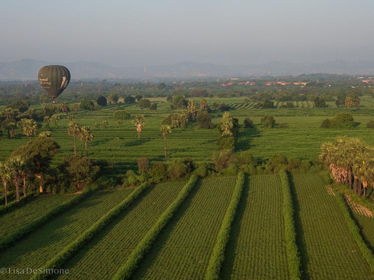 Myanmar blog-67.jpg