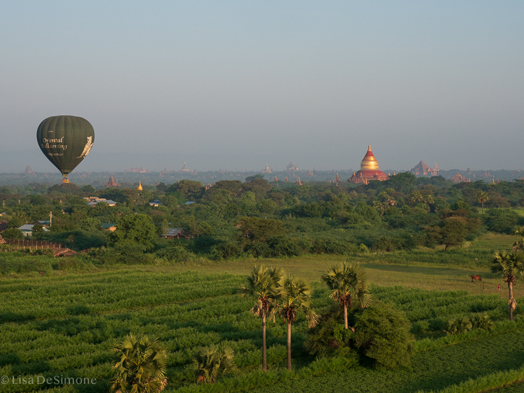 Myanmar blog-66.jpg