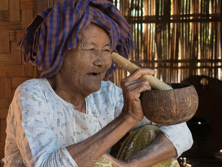 Myanmar blog-51.jpg
