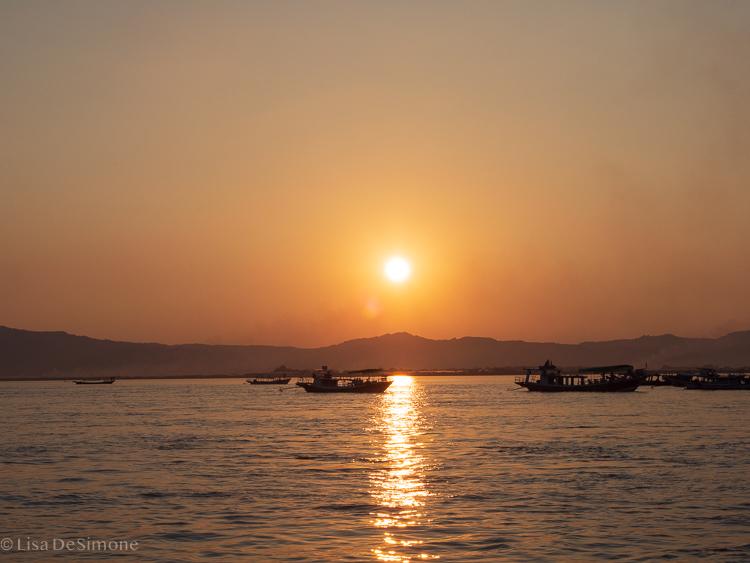 Myanmar blog-38.jpg