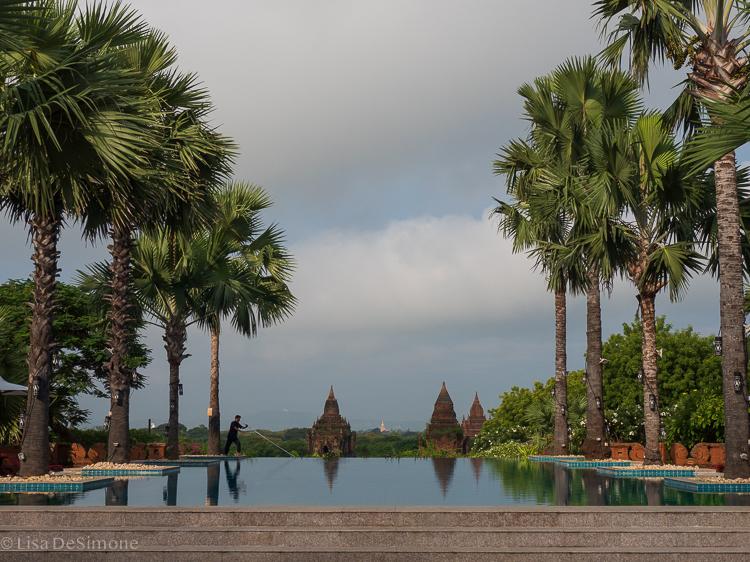 Myanmar blog-31.jpg