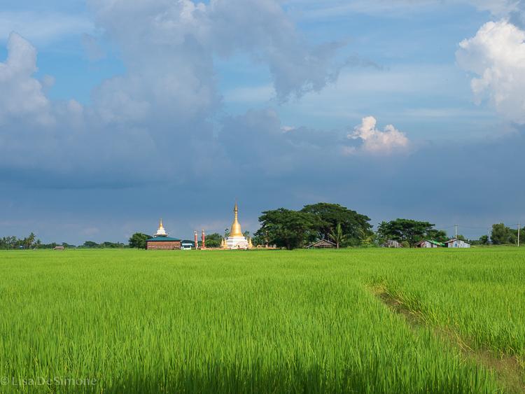Myanmar blog-23.jpg