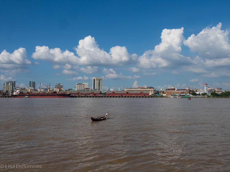 Myanmar blog-19.jpg