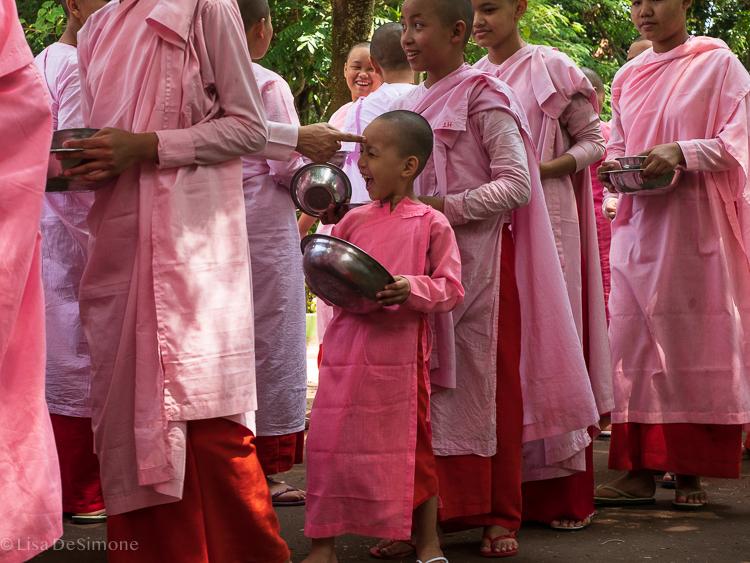 Myanmar blog-16.jpg