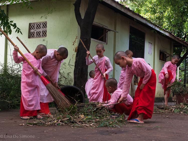 Myanmar blog-14.jpg