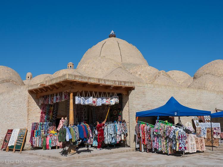 Uzbekistan blog exports-52.jpg