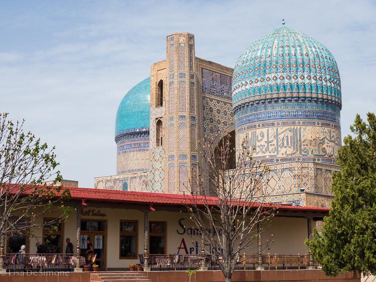 Uzbekistan blog exports-32.jpg