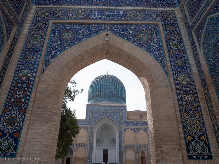 Uzbekistan blog exports-23.jpg