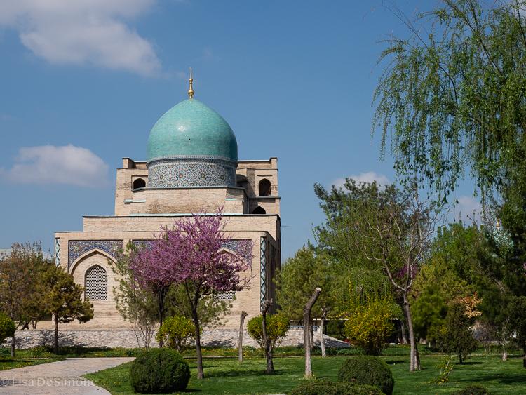 Uzbekistan blog exports-5.jpg