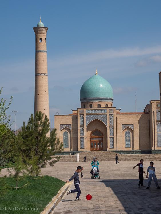 Uzbekistan blog exports-3.jpg