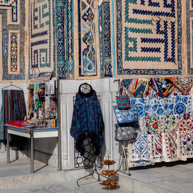Uzbekistan blog exports-13.jpg