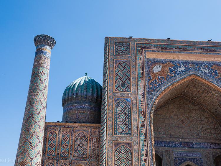 Uzbekistan blog exports-10.jpg