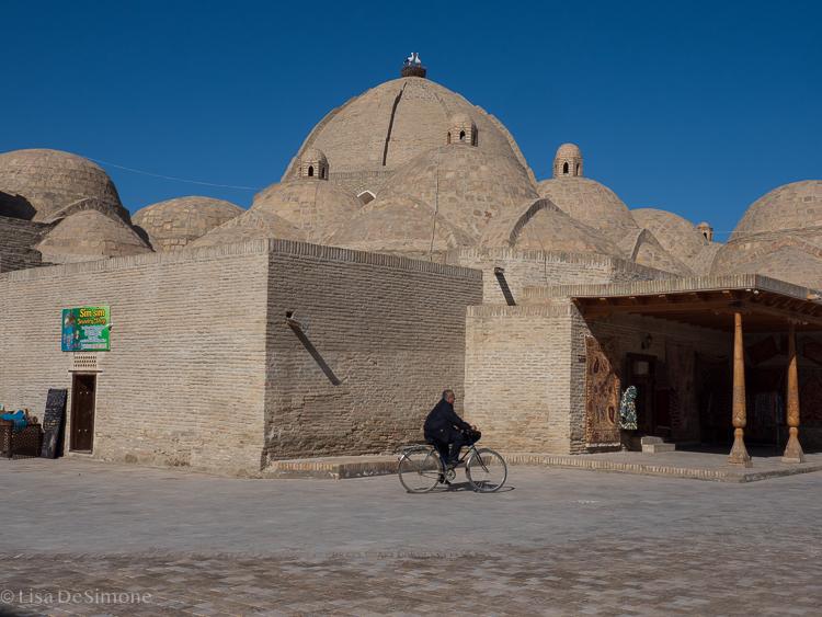 Uzbekistan blog exports-55.jpg