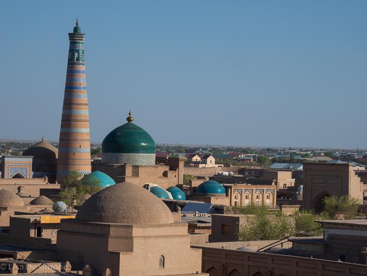 Uzbekistan blog exports-68.jpg
