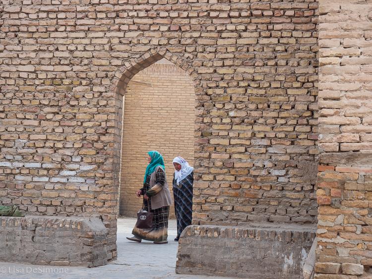 Uzbekistan blog exports-77.jpg