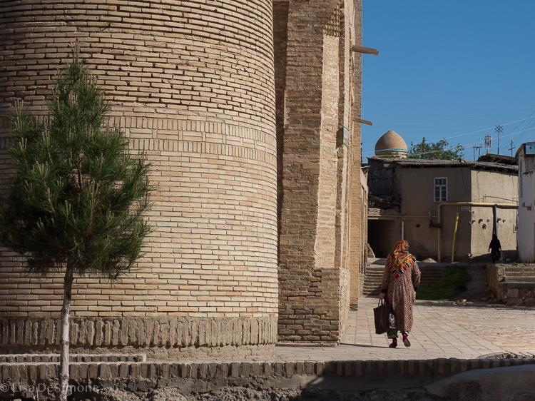 Uzbekistan blog exports-51.jpg