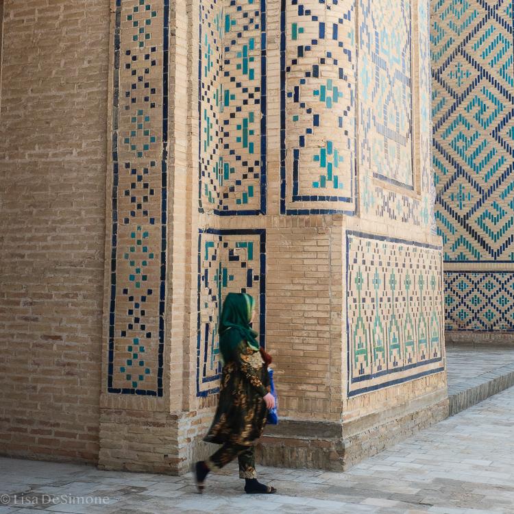 Uzbekistan blog exports-41.jpg
