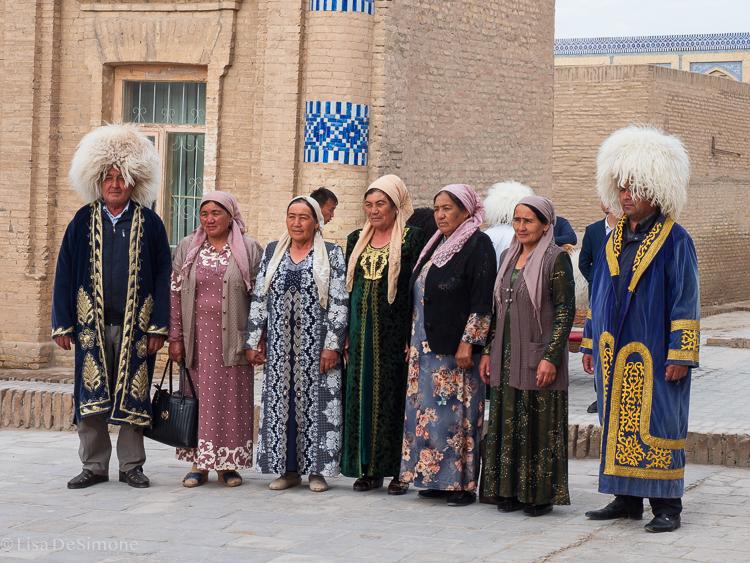 Uzbekistan blog exports-75.jpg