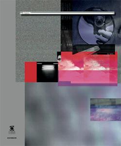 Couverture «La condition post-photographique »