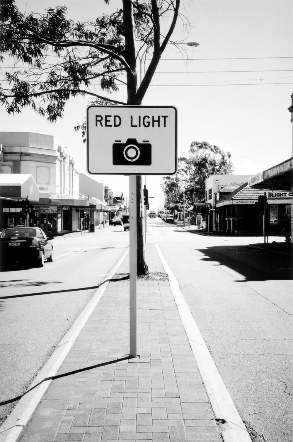 red light clu.jpg