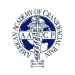 American Academy of Craniofacial Pain