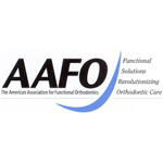 American Association for Functional Orthodontics