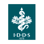 Indianapolis District Dental Society