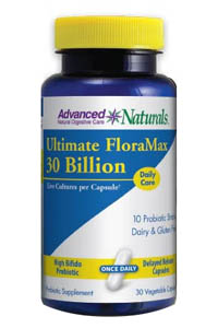 "<a href=""/biomimetic-dentistry"">Ultimate FloraMax</a>"