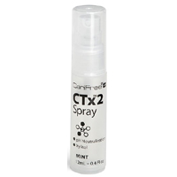 "<a href=""/biomimetic-dentistry"">Xylitol Spray</a>"