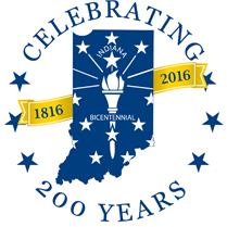Indiana-Bicentennial_Logo_Color