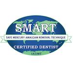 SMART Implants