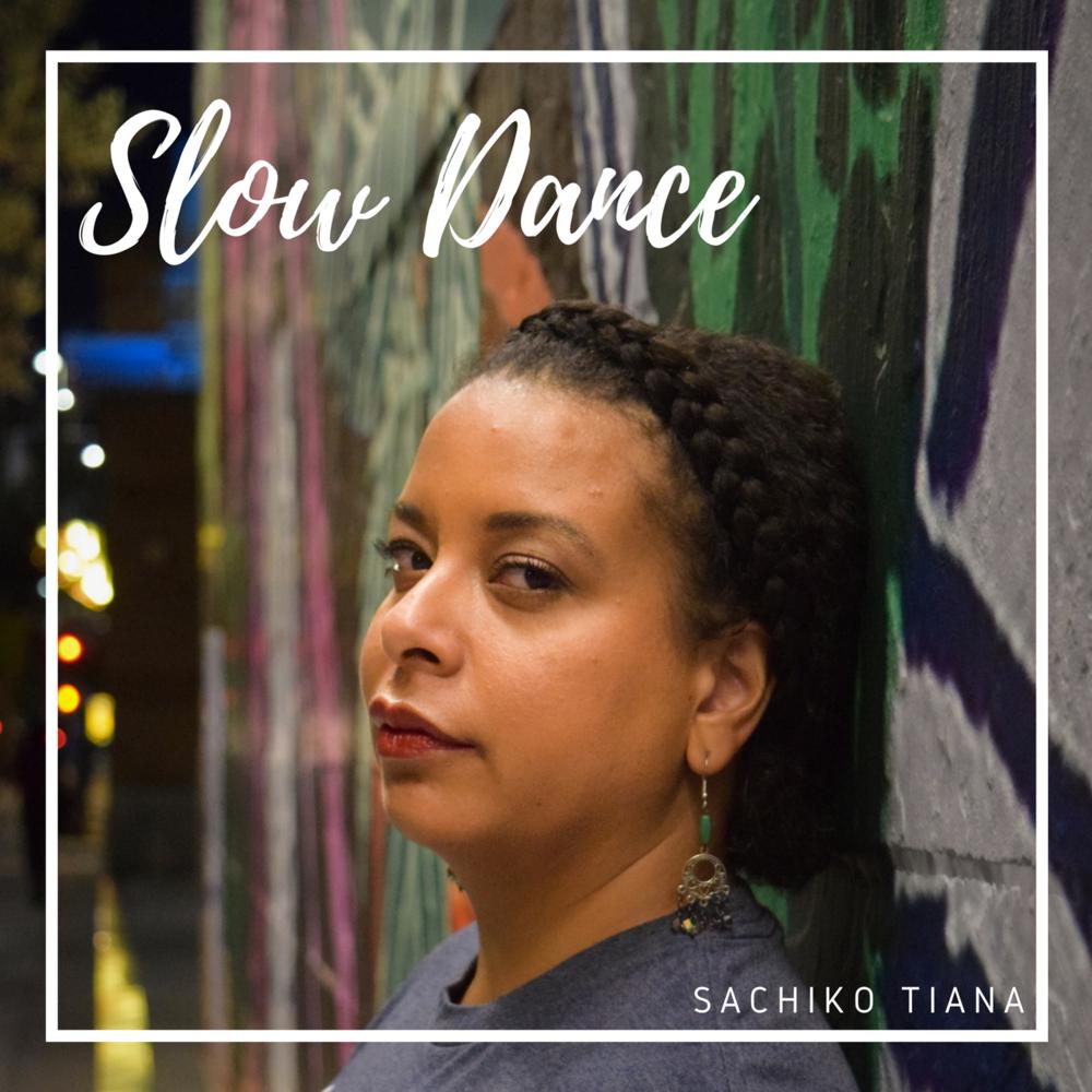 Slow Dance Sachiko Tiana.png