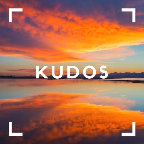 KUDOS.png