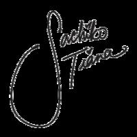 Small Transparent Logo.png