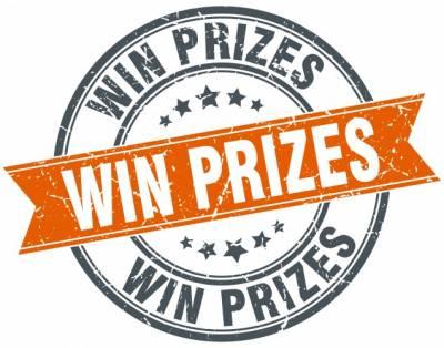 prizes_400_314_70_s.jpg