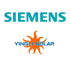 logo-sizer-3.jpg