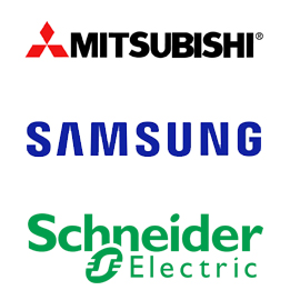 logo-sizer-2.jpg