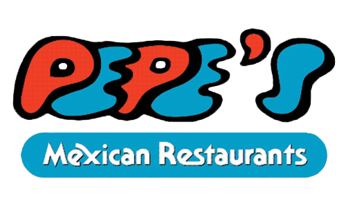 Pepe's Mexican Restaurant | Order Online | Dine In