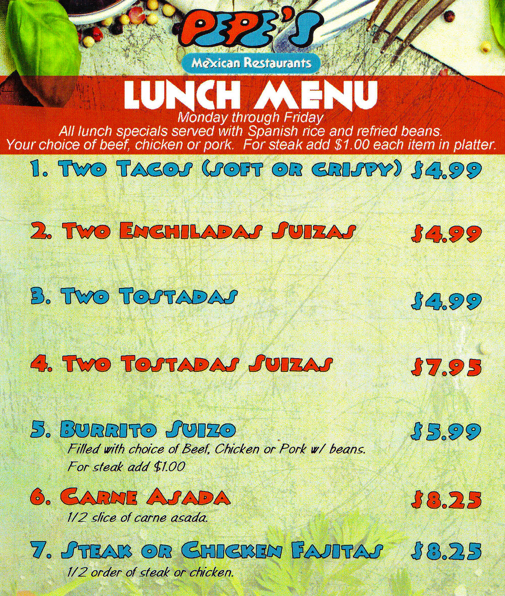 Lunch Menu 1-0001.jpg