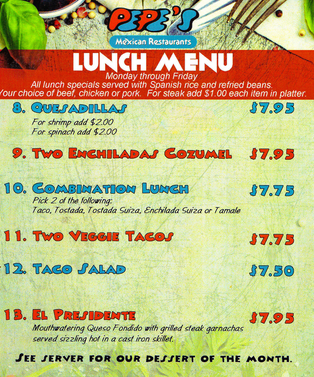 Lunch Menu 2-0001.jpg
