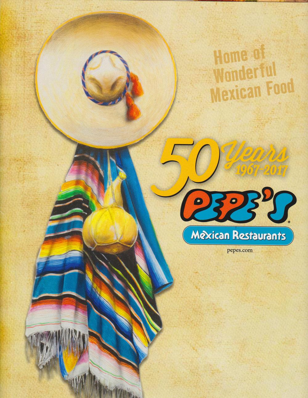 Pepes Original Menu.jpg