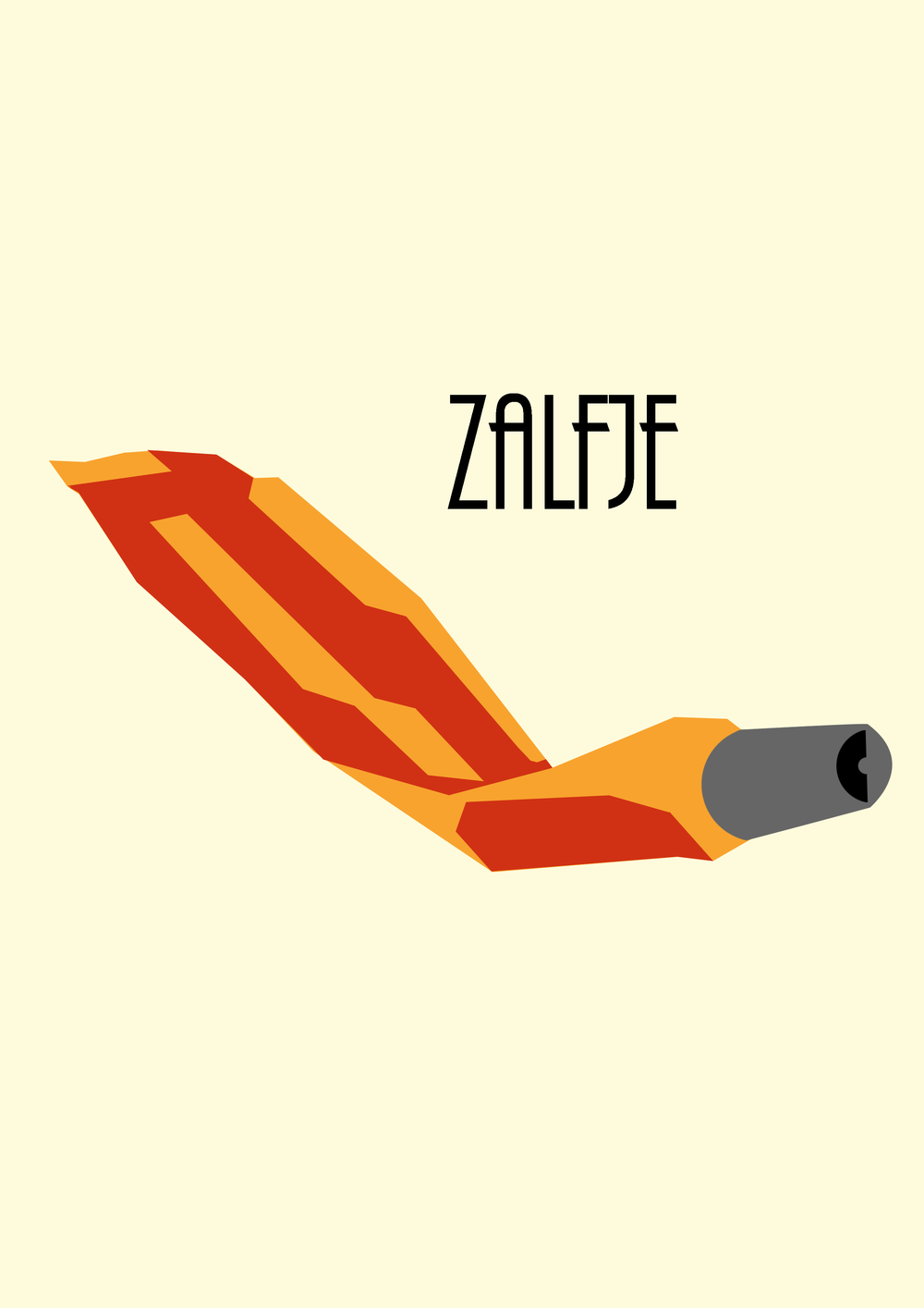 zalfje2.png