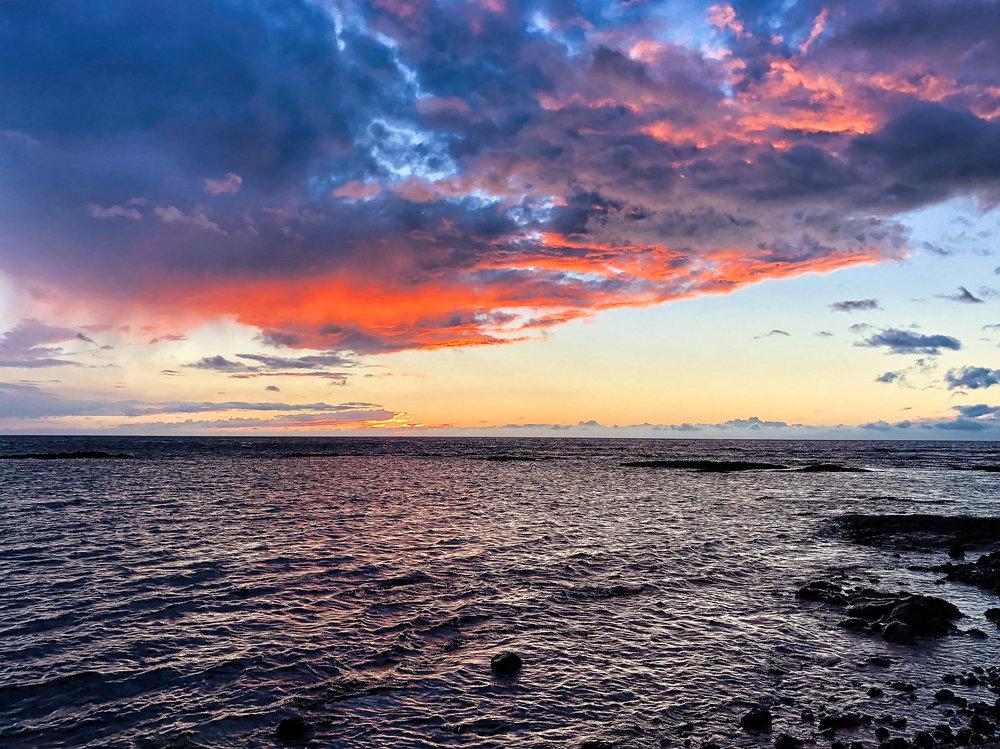 Sunset 2.jpeg