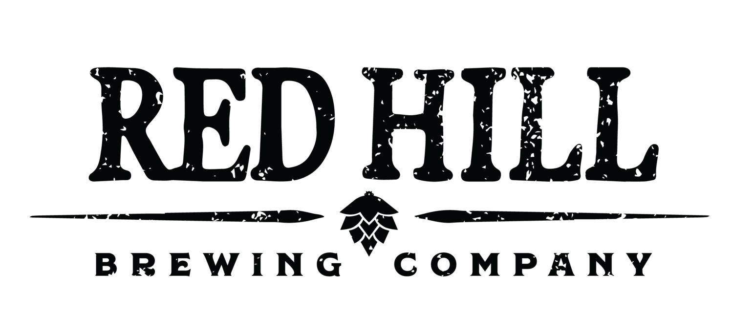 Red Hill Brewing